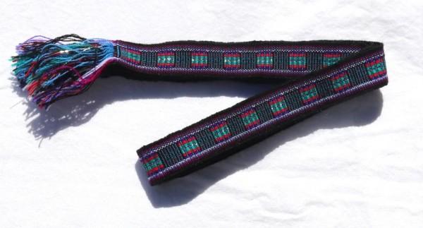 3362 Hutband lang