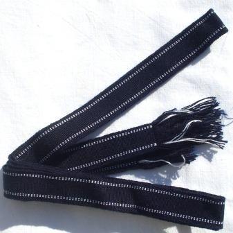 3354 Hutband