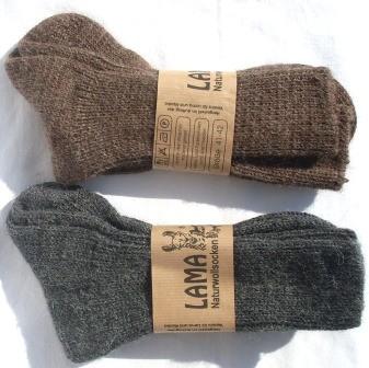 Socke 41-42
