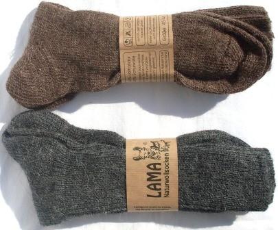 Socke 45-46
