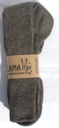 Socke 47-48 1