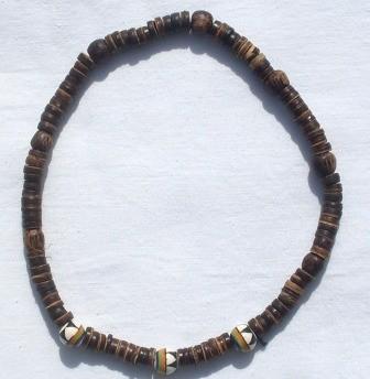 3210 Halskette 2