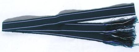 3357 Hutband lang