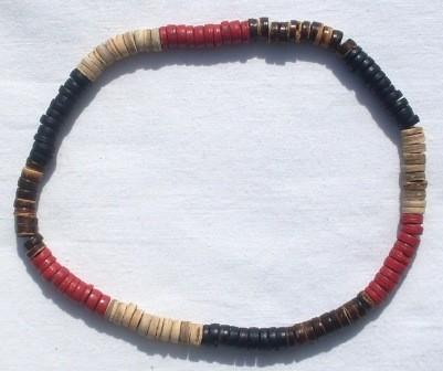 3213 Halskette 5