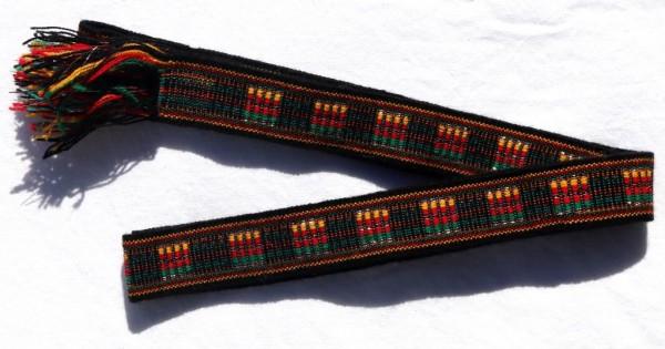 3360 Hutband lang