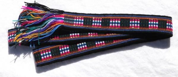 3363 Hutband lang