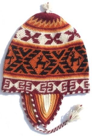 crochet 6