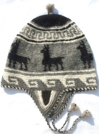 crochet 20