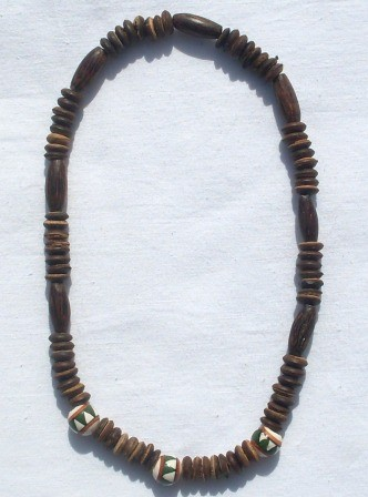 3209 Halskette 1