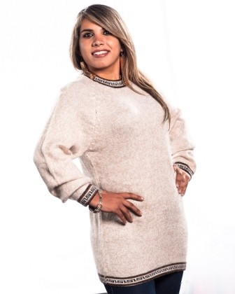 5414 Pulli Peru XL