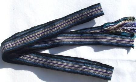 3356 Hutband